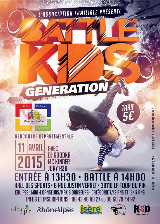 Battlekidsgeneration1 04032015 2 1