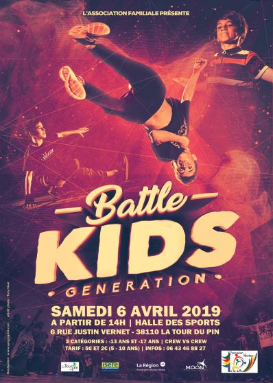 Battlekidsgeneration2019