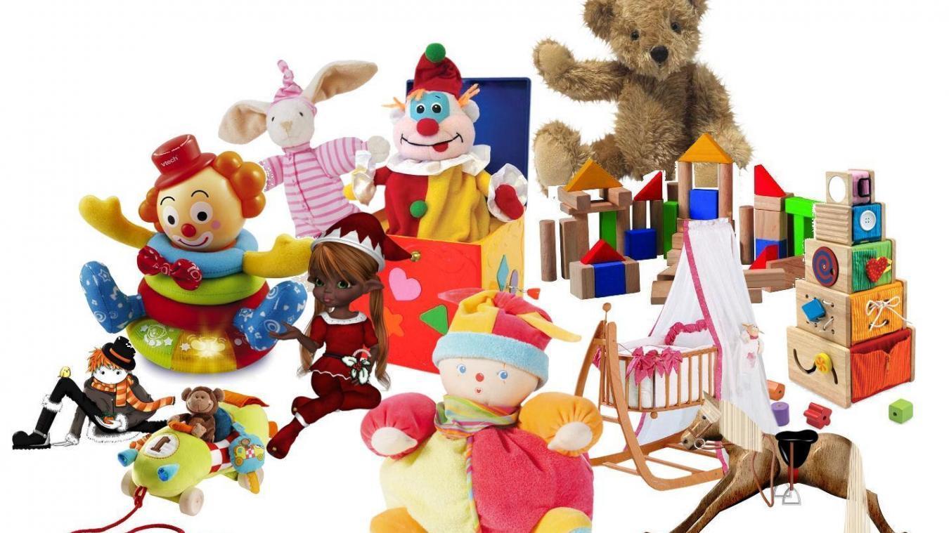 Bourse aux jouets 2 logo site