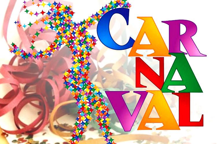 Carnaval de la ville le 6 mars 2020