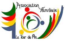 Association familiale de la Tour du Pin
