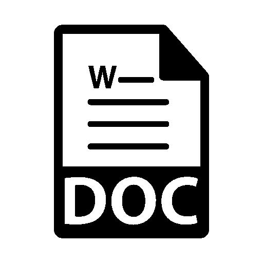 2021 2022 fiche inscription